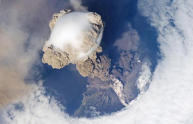 Volcano_1429751i