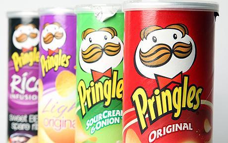 Pringles_1406905c