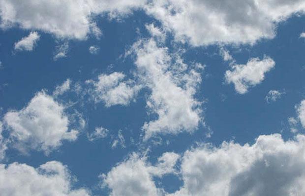 Cloud-britain_1408406i