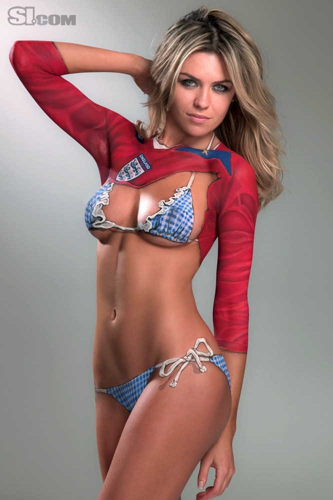 Abigail_Clancy_Body_Paint_SI_2010_Swimsuit_Issue_005