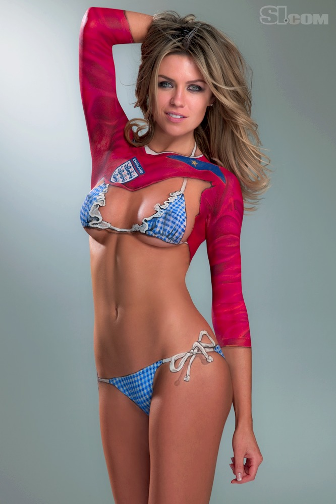 Abigail_Clancy_Body_Paint_SI_2010_Swimsuit_Issue_018