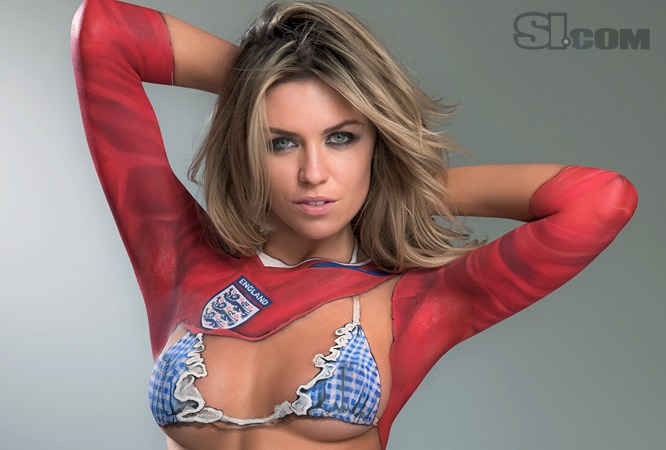 Abigail_Clancy_Body_Paint_SI_2010_Swimsuit_Issue_015